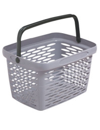 The Superbasket