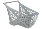 Basket-includes-handle-10-plastic-rivets