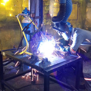 Welding-at-Duys