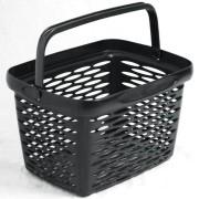 woolies-black-basket