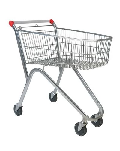 shallow-shopper-new