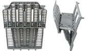 200XLBackgate-Assembly-includes-2-steel-rivets