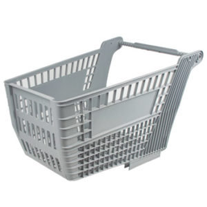 Basket-includes-handle-8-plastic-rivets-excludes-all-stickers